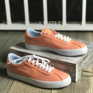 Converse Breakpoint OX Sunset Glow w AUTHENTIC